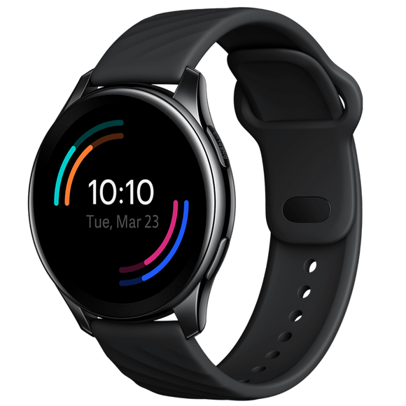 https://www.artiflo.org/images/oneplus/oneplus-watch-frandroid-2021.png