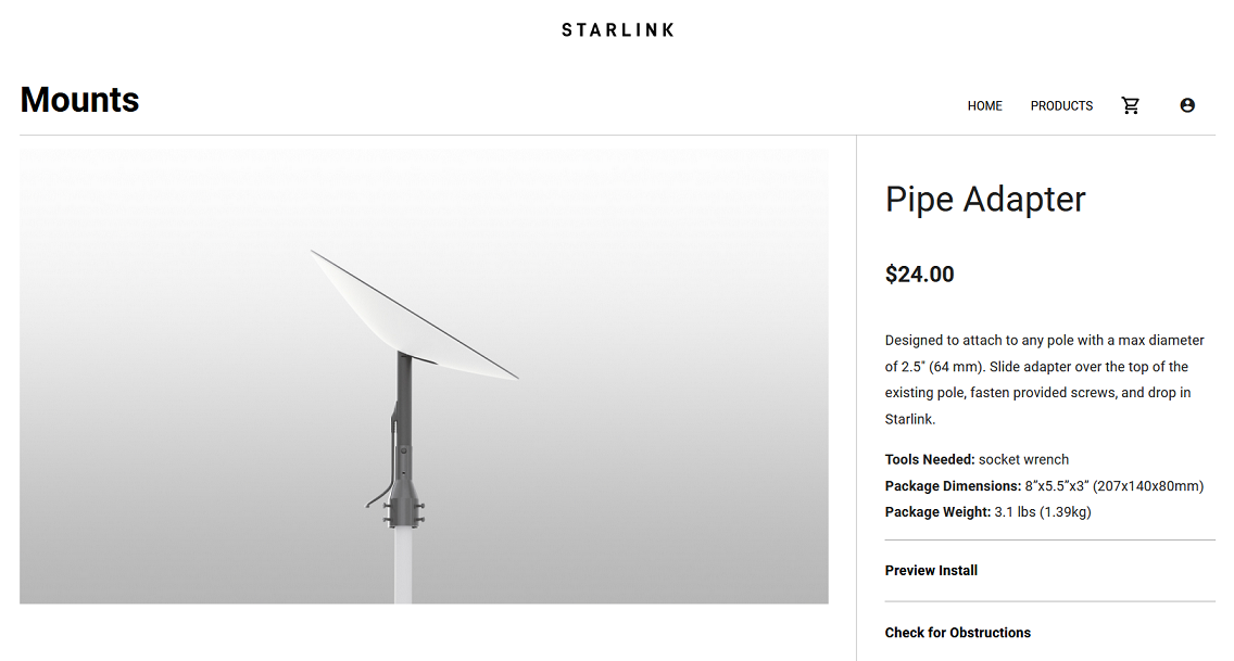 [SpaceX] Constellation Starlink - Page 26 38znr16f56b61