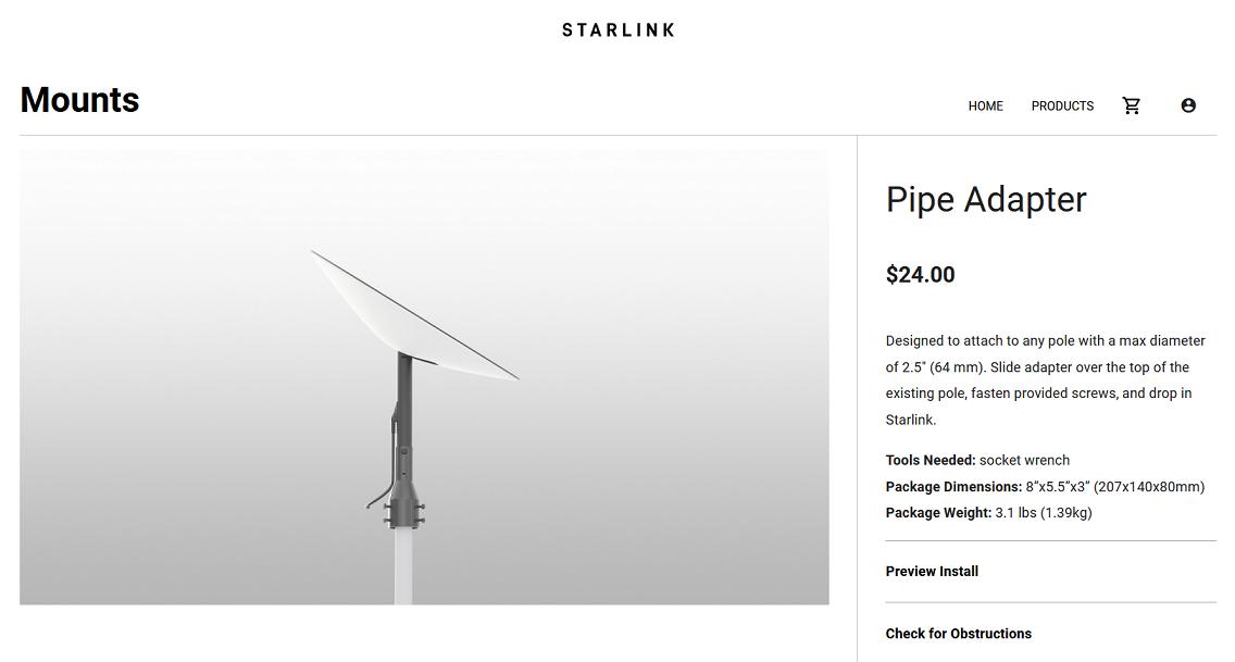 [SpaceX] Constellation Starlink - Page 26 38znr16f56b61