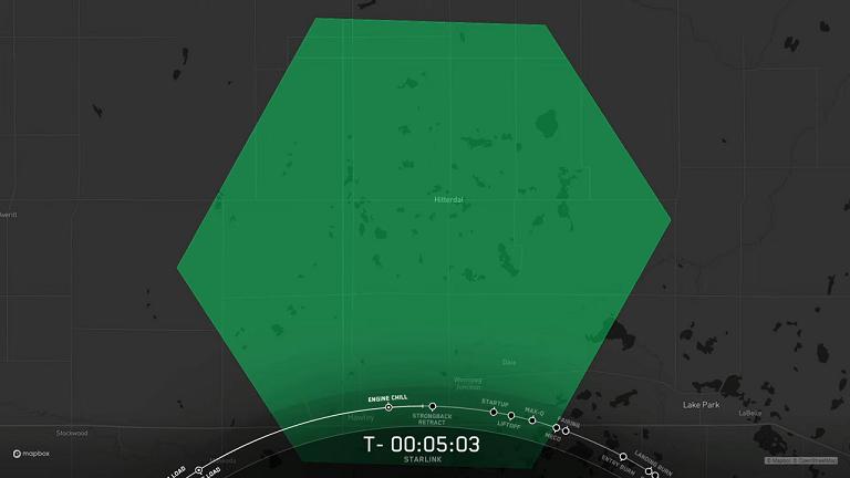 [SpaceX] Constellation Starlink - Page 27 PAFRqPqVMonxbczBALZ8fgb-rn2dyENIvgL-eiw2pU8