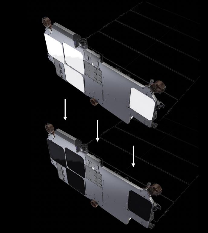 [SpaceX] Constellation Starlink - Page 20 Darksat-688px
