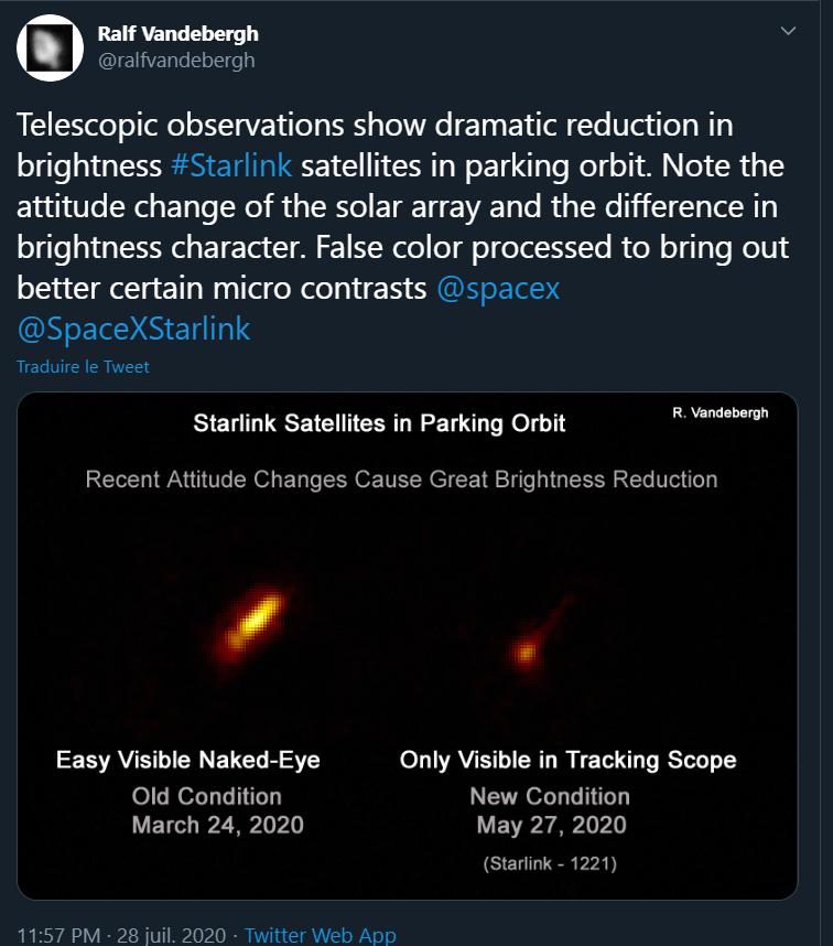 [SpaceX] Constellation Starlink - Page 20 Starlink-change
