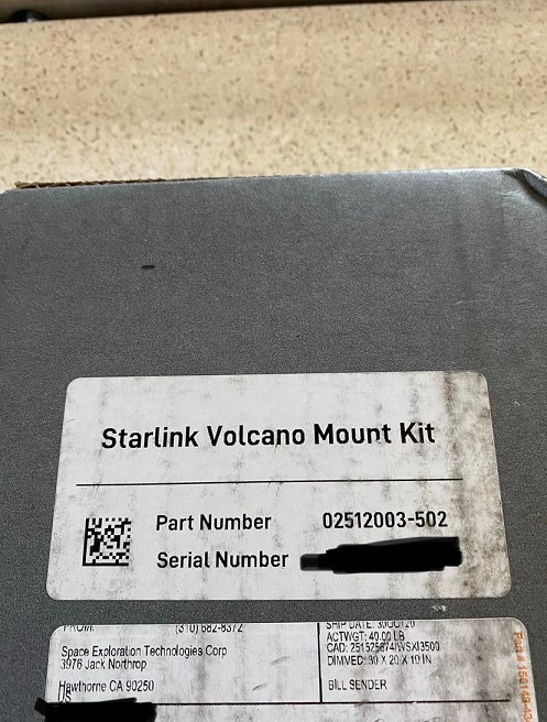 [SpaceX] Constellation Starlink - Page 25 T9prqcoreox51
