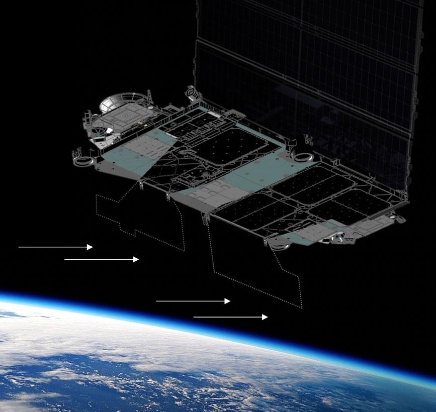 [SpaceX] Constellation Starlink - Page 20 Visorsat-867px
